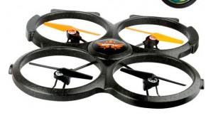 Drone UDI 829A