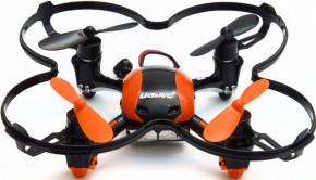 Drone UDI U839