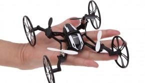 Drone UDI U841-1