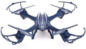 Drone UDI U842